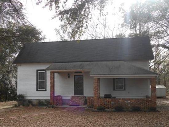 103 Williams St, Byron, GA 31008