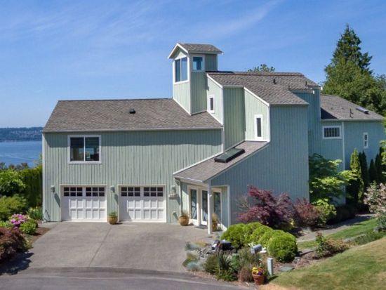Loans near  rd St NE, Tacoma WA