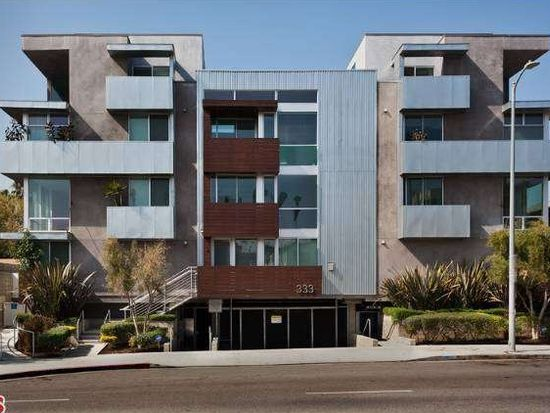 333 S Wilton Pl APT 12, Los Angeles, CA 90020