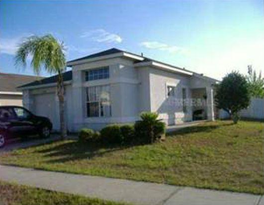 13306 Greenpointe Dr, Orlando, FL 32824
