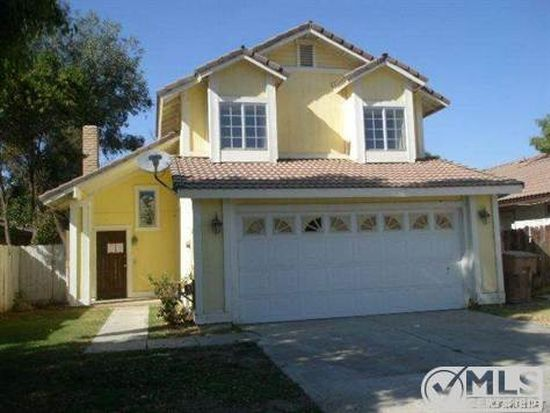 1504 Mike Lynn Ct, Bakersfield, CA 93307