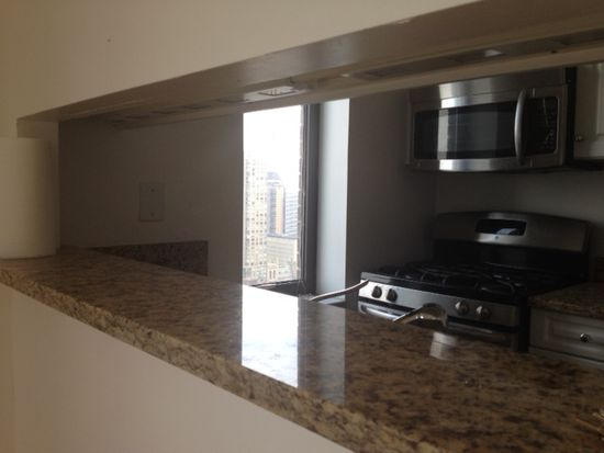 235 W 56th St APT 35D, New York, NY 10019