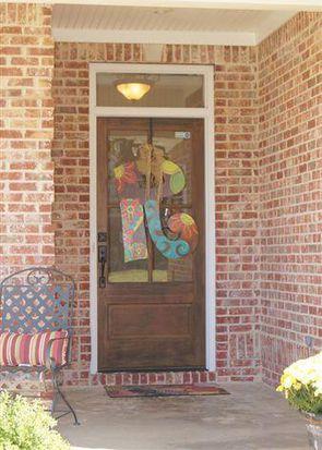 407 Suzanne Ave, Starkville, MS 39759