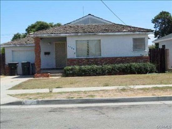 1728 Greenwood Ave, Torrance, CA 90503