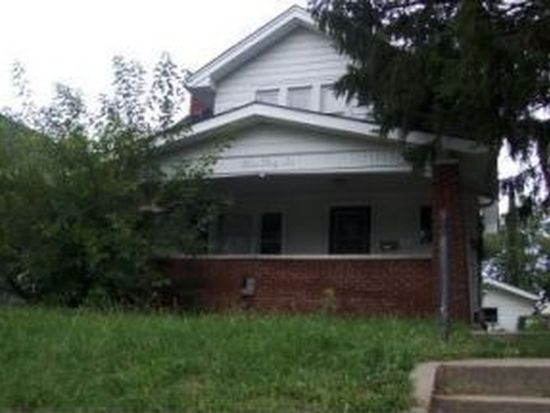 336 W 38th St, Indianapolis, IN 46208