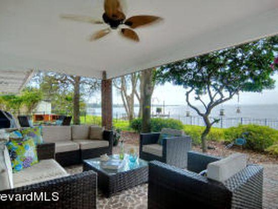 799 Malibu Ln, Indialantic, FL 32903