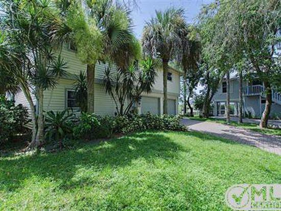 24532 Sailfish St, Bonita Springs, FL 34134