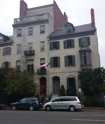 70 Beacon St, Boston, MA 02108