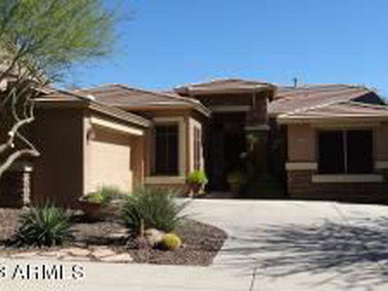 35819 N 33rd Ln, Phoenix, AZ 85086
