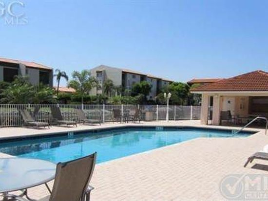 9901 Sunset Cove Ln APT 217, Fort Myers, FL 33919