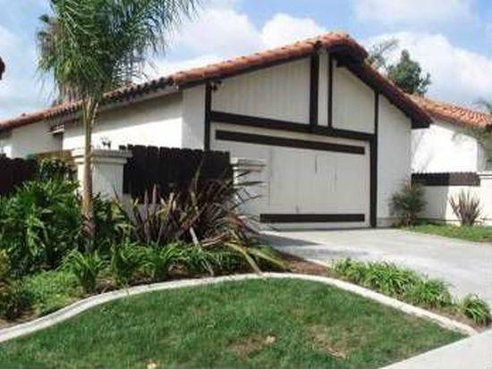 4784 Yuma Ave, Oceanside, CA 92057