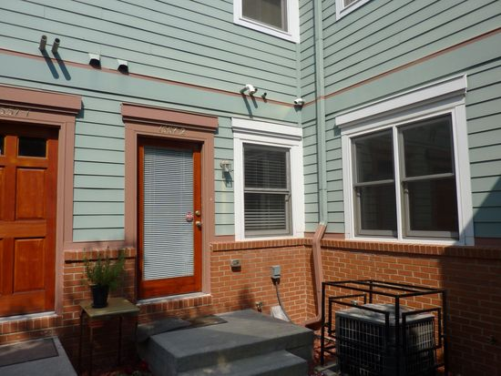 1557 N College Ave # 2, Indianapolis, IN 46202