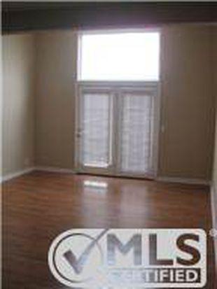 420 Elysian Fields Rd APT A18, Nashville, TN 37211