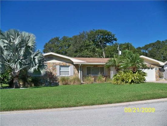1004 Pineview Ave, Clearwater, FL 33756