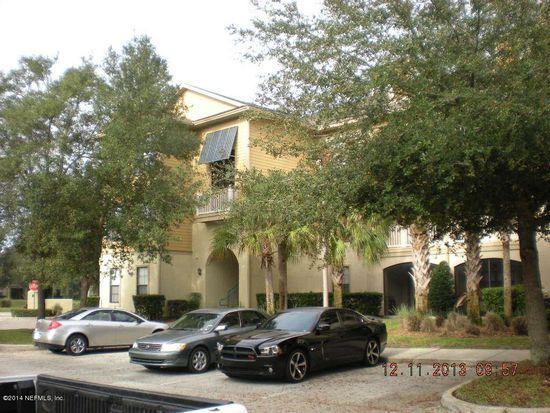 12700 Bartram Park Blvd APT 232, Jacksonville, FL 32258