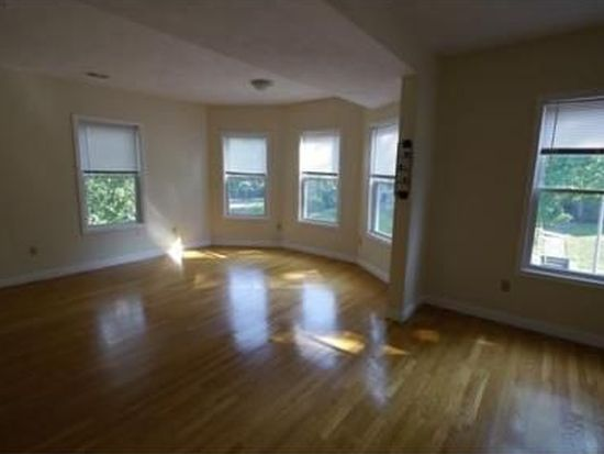 13 Crawford St # 2, Boston, MA 02121
