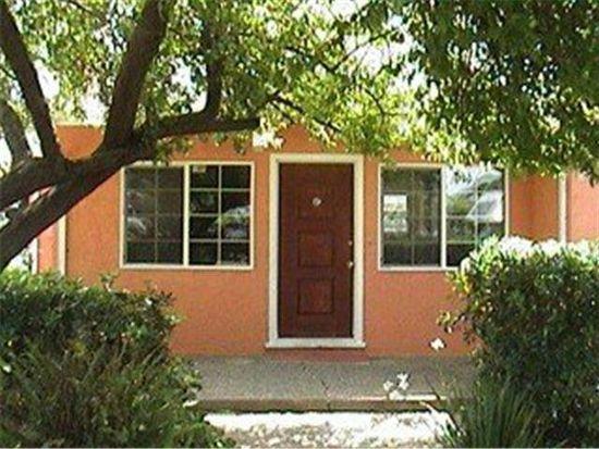 2216 Euclid Ave, East Palo Alto, CA 94303