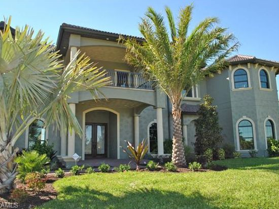 2206 NW 39th Ave, Cape Coral, FL 33993
