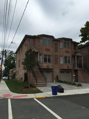 429 Nelson Ave, Cliffside Park, NJ 07010