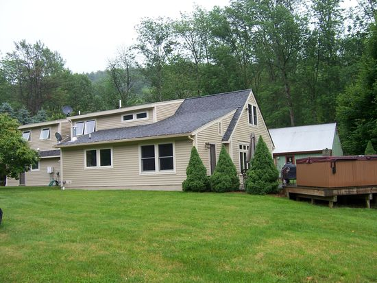 116 Prevost Pl, Cooperstown, NY 13326