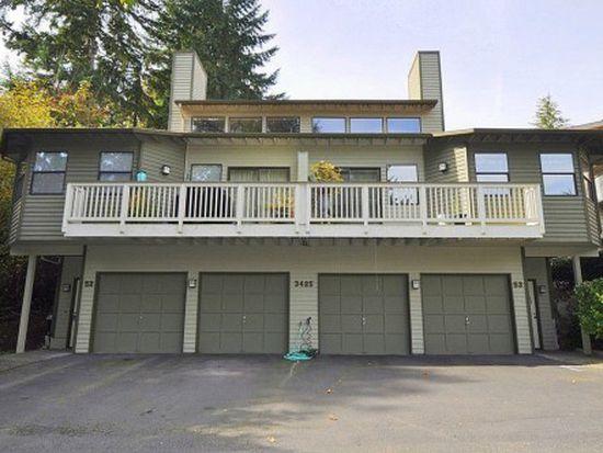 3425 161st Pl SE # 52, Bellevue, WA 98008