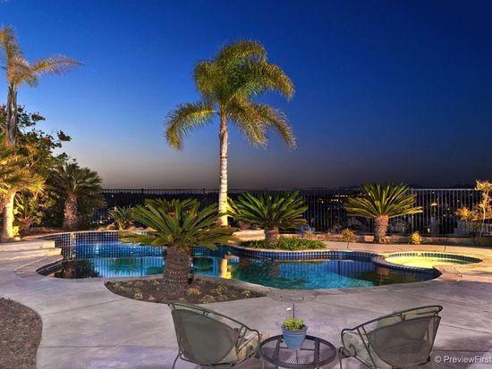4854 Bayliss Ct, San Diego, CA 92130