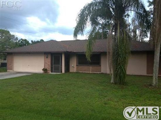 18449 Lee Rd, Fort Myers, FL 33967