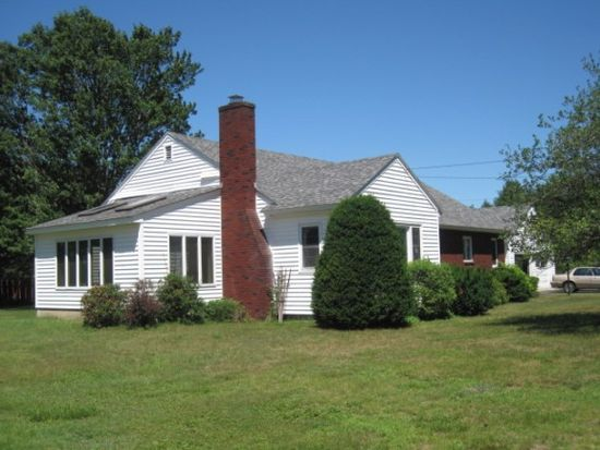 783 Old Homestead Hwy, Swanzey, NH 03446