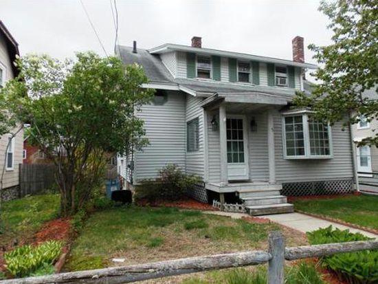 5 Bryant Ave, Methuen, MA 01844