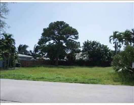 2110 NE 31st St, Lighthouse Point, FL 33064