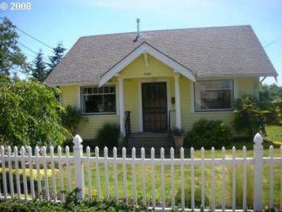 7228 SE Ogden St, Portland, OR 97206