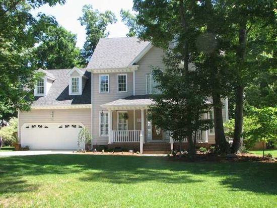 2868 Anfield Rd, Raleigh, NC 27606