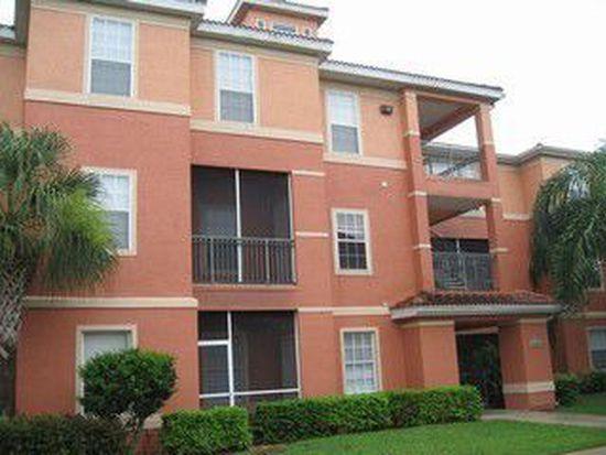 23680 Walden Center Dr APT 305, Bonita Springs, FL 34134