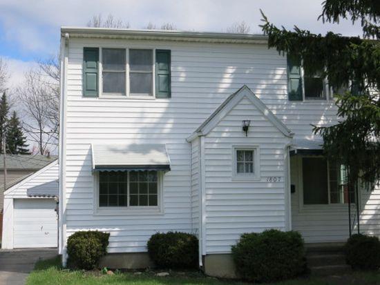 1807 Huth Rd, Grand Island, NY 14072