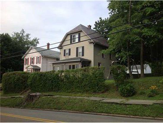 446 Liberty St, Grove City, PA 16127