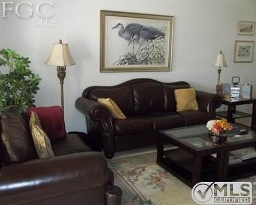 10121 Colonial Country Club Blvd APT 1805, Fort Myers, FL 33913
