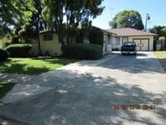 2082 Willester Ave, San Jose, CA 95124