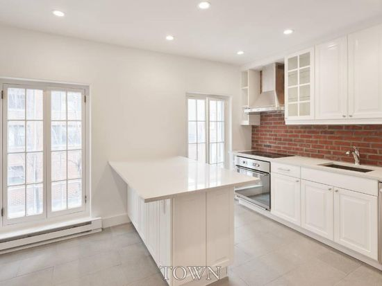 45 Horatio St, New York, NY 10014