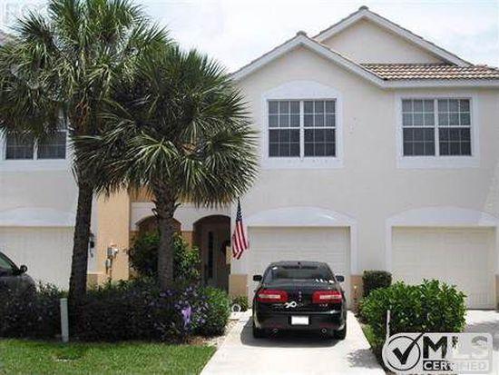 8431 Village Edge Cir APT 4, Fort Myers, FL 33919