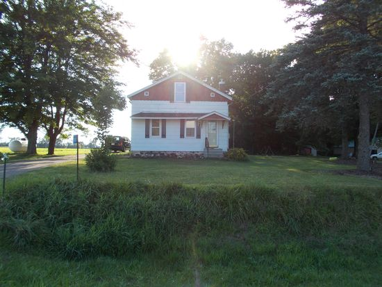 C4117 County Road M, Stratford, WI 54484