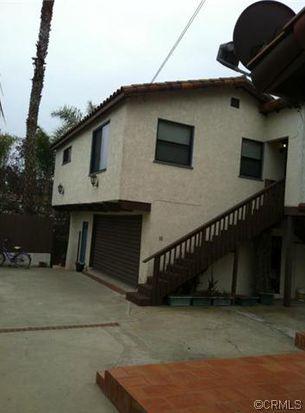 1226 9th St, Manhattan Beach, CA 90266