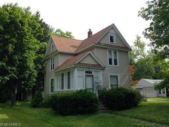 230 Salem St, Conneaut, OH 44030