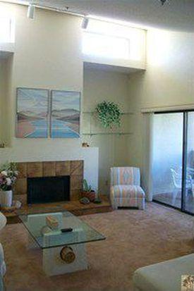 447 Village Sq E, Palm Springs, CA 92262