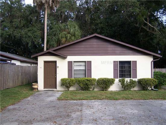 38314 South Ave, Zephyrhills, FL 33542