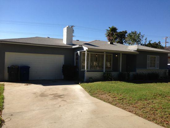 4594 N Pershing Ave, San Bernardino, CA 92407