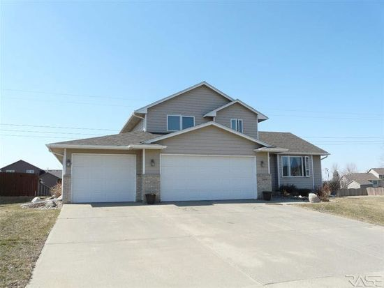 2609 S Theodore Ave, Sioux Falls, SD 57106