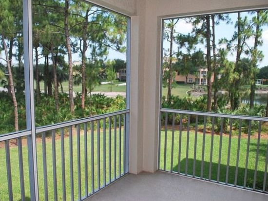 9350 Highland Woods Blvd UNIT 4207, Bonita Springs, FL 34135