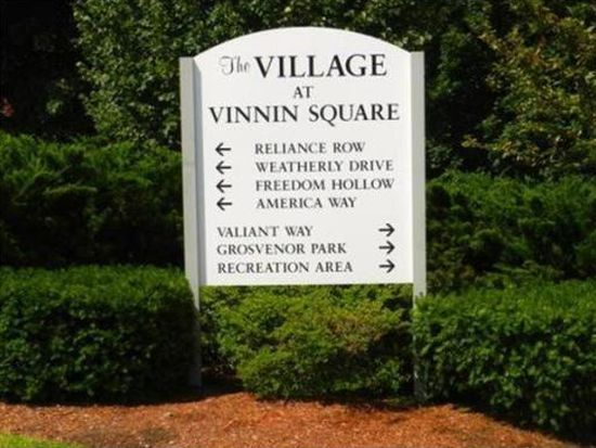 18 Valiant Way UNIT 18, Salem, MA 01970