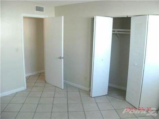 13725 NE 6th Ave APT 205, North Miami, FL 33161