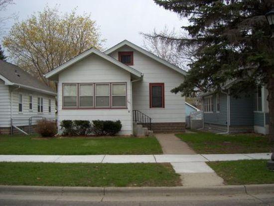 381 Warwick St, Saint Paul, MN 55105
